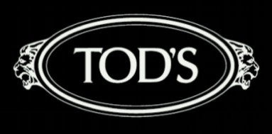 Chaussures Tod's à Spa