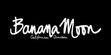 Maillot Banana Moon à Spa