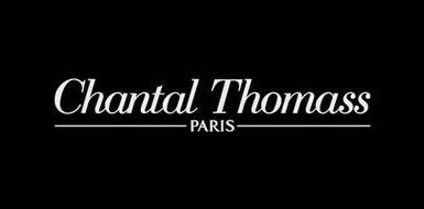 Chantal Thomass à Spa