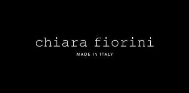 Chira Fiorini à Spa