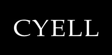 Maillot cyell à spa