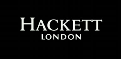 hackett london à spa