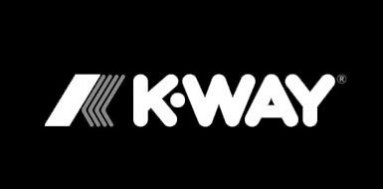 k-way au fuseau à spa
