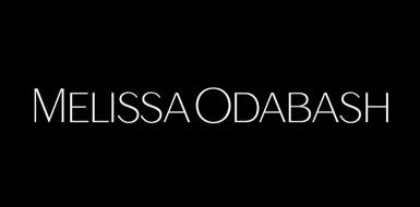 Melissa Odabash à Spa