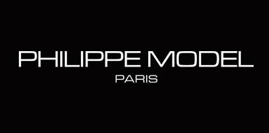 Philippe Model à Spa