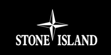 stone island à spa