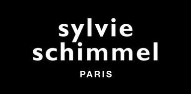 Sylvie Schimmel Spa