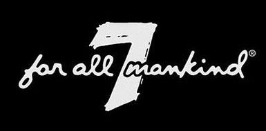 Seven for All Manking est Au Fuseau Spa