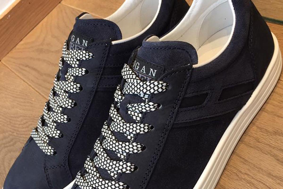chaussures-hogan