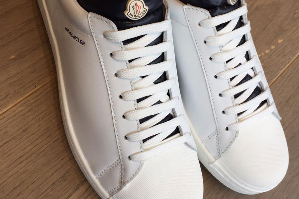 chaussures-moncler