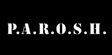 parosh est Au Fuseau