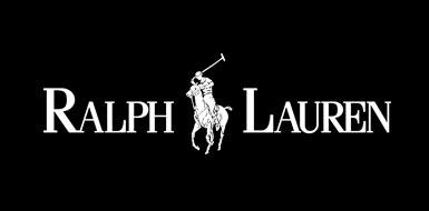 Ralph Loren est Au Fuseau à Spa
