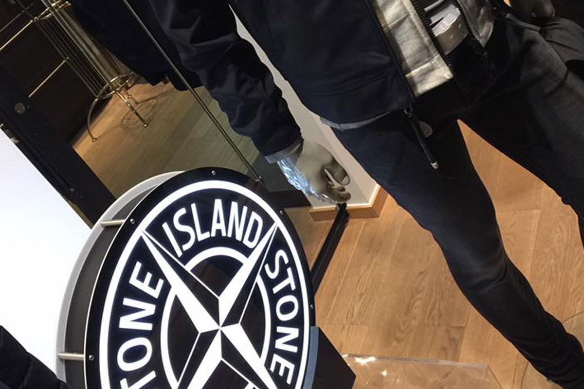 stone-island-logo