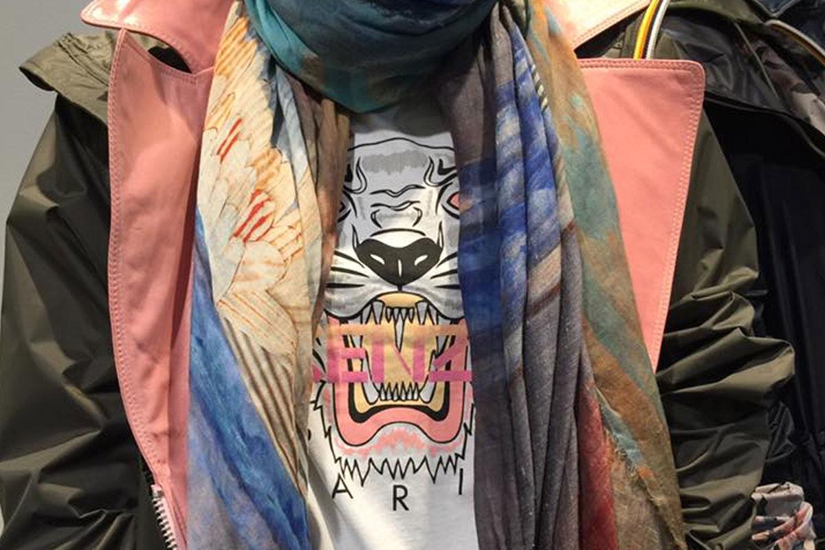 t-shirt-tigre