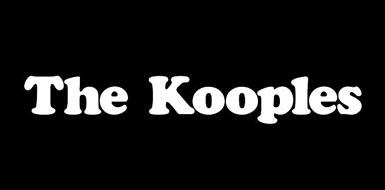 The Kooples est Au Fuseau